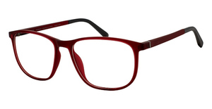 ECO COLUMBIA Eyeglasses