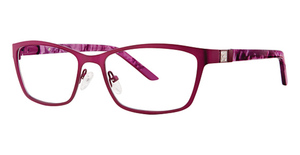 GB+ Amazing Eyeglasses