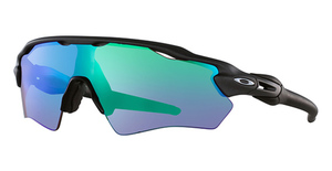Oakley Jr. Radar EV XS Path OJ9001 Sunglasses