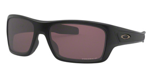 Oakley Jr. Turbine XS OJ9003 Sunglasses