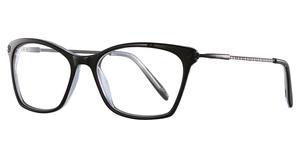d0769d641fc Ellen Tracy Eyeglasses Frames