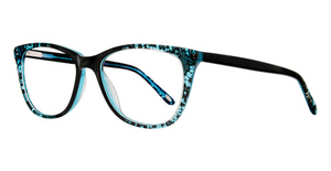 KONISHI KA5794 Eyeglasses