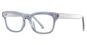 Addicted Brands Lincoln Park Eyeglasses