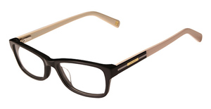 Nine West NW5134 Eyeglasses