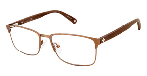 Sperry Top-Sider Bayview Eyeglasses