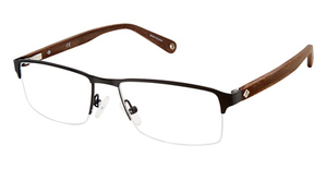 Sperry Top-Sider Peaks Point Eyeglasses