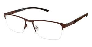 Cruz I-244 Eyeglasses