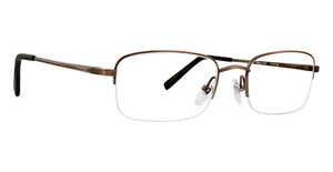 Ducks Unlimited Alliance Eyeglasses