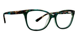 XOXO Silves Eyeglasses