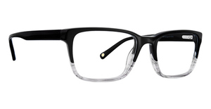 Life is Good Conrad Eyeglasses
