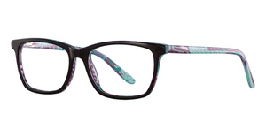 New Millennium COBRA Eyeglasses