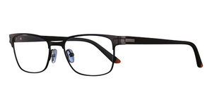 Kids Central KC1672 Eyeglasses