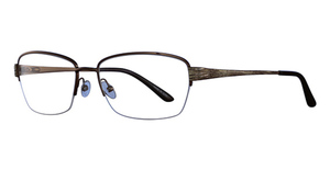 Port Royale Ivy Eyeglasses