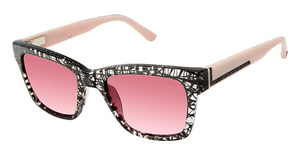 LAMB LA544 Sunglasses