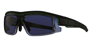 Hilco Sunforger Sunglasses