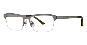 TMX Tournament Eyeglasses