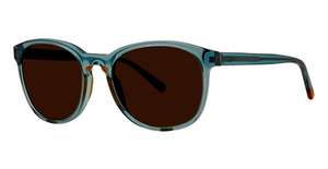 Original Penguin The Donnelly Sunglasses
