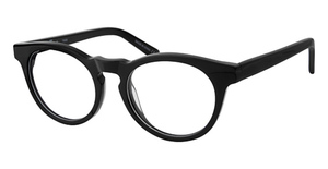 7 FOR ALL MANKIND 7906 Eyeglasses