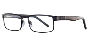 Op-Ocean Pacific Boatman Eyeglasses
