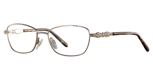 7e965565ed7 Jessica McClintock Eyeglasses Frames
