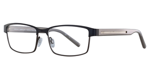 Op-Ocean Pacific P Resolution Eyeglasses