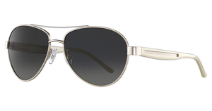 Op-Ocean Pacific P Moments Sunglasses