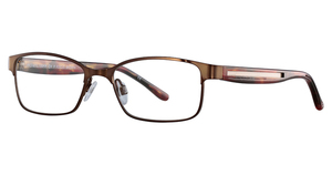 Op-Ocean Pacific P Focus Eyeglasses