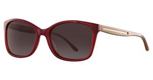 af762ce3754 Op-Ocean Pacific P Click Away Sunglasses