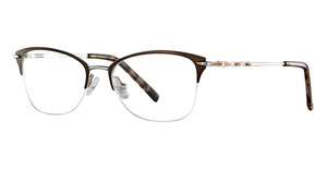 Catherine Deneuve CD0413 Eyeglasses