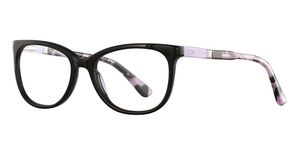 Candies CA0508 Eyeglasses