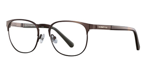 Kenneth Cole New York KC0267 Eyeglasses