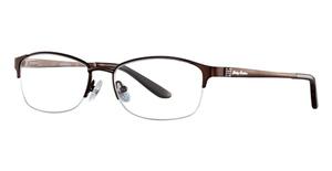 02fe8fbf70 Harley Davidson Eyeglasses Frames
