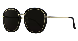 Addicted Brands NORTHBROOK Sunglasses