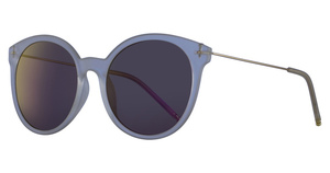 Addicted Brands NEW LENOX Sunglasses