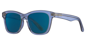 Addicted Brands MONTGOMERY Sunglasses