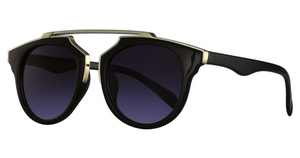 Addicted Brands WILLOWBROOK Sunglasses