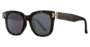 Addicted Brands DEERFIELD Sunglasses