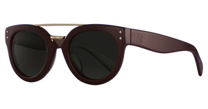 Addicted Brands PALOS HILLS Sunglasses
