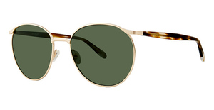 Original Penguin The Moe Sunglasses