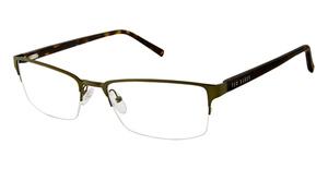 804ae74d9c4 Ted Baker Eyeglasses Frames