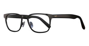 Maui Jim Adriatic MJ752 Eyeglasses