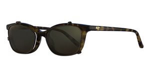 Maui Jim Coral Sea MJ 750 Eyeglasses