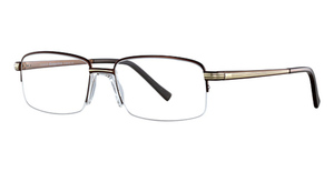 Esquire 8652 Eyeglasses