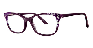 Vivian Morgan 8074 Eyeglasses