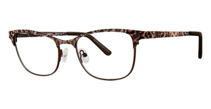 Vivian Morgan 8079 Eyeglasses