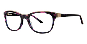 Vivian Morgan 8081 Eyeglasses