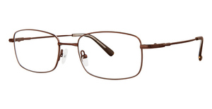 ModZ Flex MX937 Eyeglasses