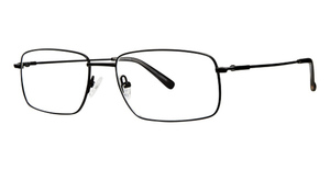 ModZ Flex MX936 Eyeglasses