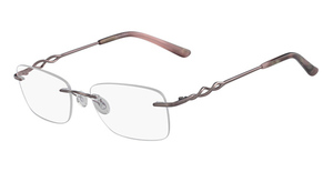 AIRLOCK ESSENCE 202 Eyeglasses