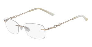 AIRLOCK ESSENCE 203 Eyeglasses